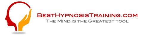 Best Hypnosis Training