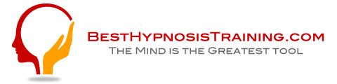 Best Hypnosis Training