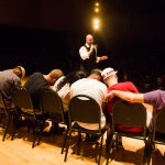 Free Hypnosis Class