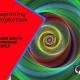 Online Hypnosis Training