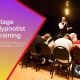 learn stage hypnosis online